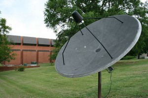 800px-2008-07-25_Satellite_dish_at_NCCU