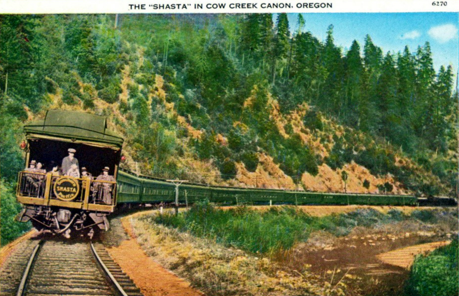 Southern_Pacific_Shasta